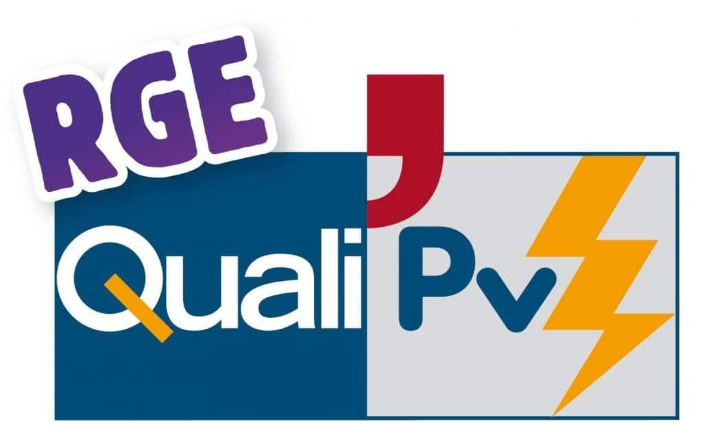 logo-qualiPV-2014-RGE