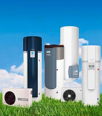 climatisation, pompe à chaleur Maison Confort, 81 Tarn Occitanie,