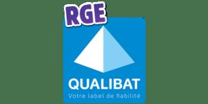 RGE qualibat Maison Confort, pompe à chaleur, isolation des combles, 81,Tarn,Occitanie