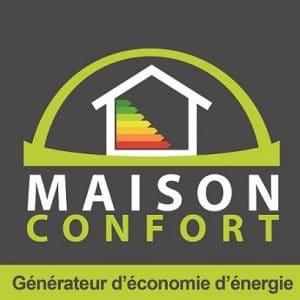 Maison Confort s'occupe de l'isolation de vos combles, de l'installation de votre pompe à chaleur et de celle de votre chaudière