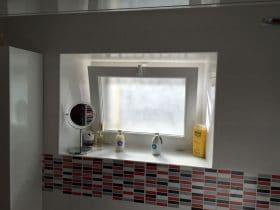 Installation fenêtre,Installation portes et fenêtres Maison Confort Occitanie