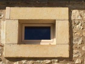 Installation portes et fenêtres Maison Confort Occitanie