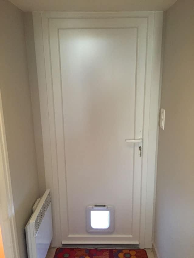 Installation porte,rénovation portes et fenêtres Maison Confort Occitanie