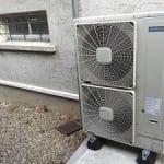 installation pompe à chaleur Tarn 81