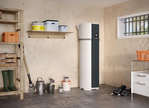 installation de chauffe-eau thermodynamique Tarn 81 Occitanie Maison Confort