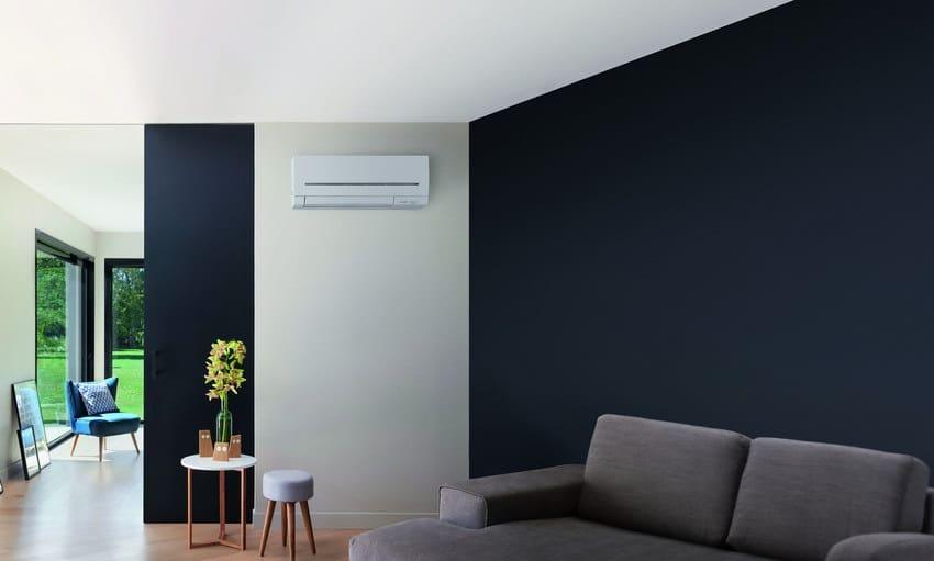 Climatisation Albi, climatisation murale sur Albi