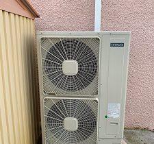 installation et devis pompe à chaleur Tarn 81