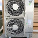 installation pompe à chaleur Castres 81 100, installation pômpe à chaleur AirAir, Installation pompe à chaleur Air/Aeu
