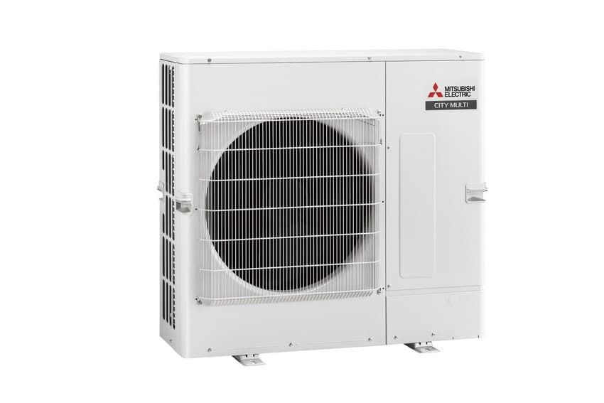 installation pompe à chaleur Tarn 81 Albi Occitanie Mitsubishi