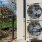Climatisation (clim) Carcassonne Aude (11) devis vente installation