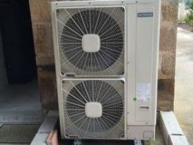 Climatisation (clim) Rodez Aveyron (12) vente installation