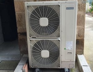 Climatisation (clim) Rodez Aveyron (12) devis vente installation Maison Confort