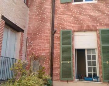 Pompe à chaleur Haute Garonne 31 Toulouse devis et installation