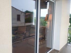 Rénovation portes et fenêtres à grisolles 82 tarn et Garonne