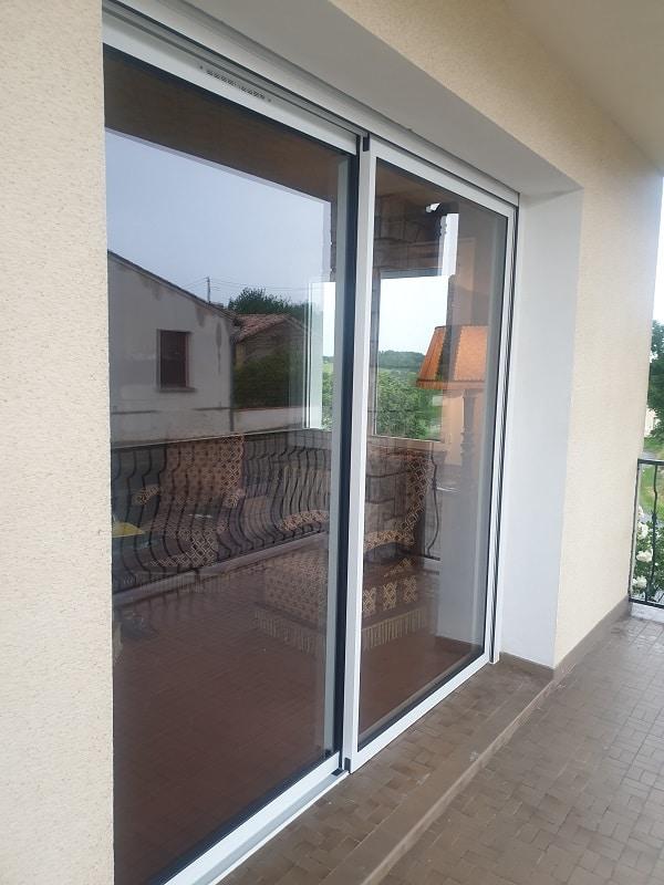 Rénovation portes et fenêtres à grisolles 82 tarn et Garonne, pose portes et fenêtres à grisolles 82 tarn et Garonne, devis portes et fenêtres à grisolles 82 tarn et Garonne