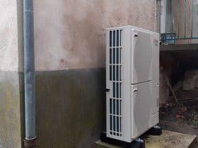 climatisation clim Montauban 82 Tarn et Garonne devis installation Maison Confort