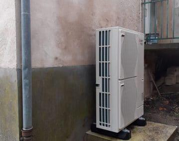 climatisation clim Montauban 82