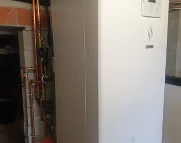 Pompe à chaleur à Castres 81 Tarn